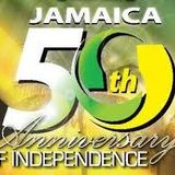 History of reggae 53