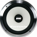 Minimal Mix 1 (Avrosse, Jus Deelax, Khainz, Mounsie)