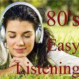 80's Easy Listening