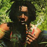 Ganja Lovers Reggae Mix
