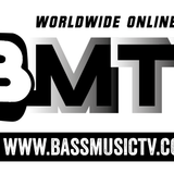 BMTV 021 - For the Heads with Rapture & Elmstreet - E.R.F guestmix