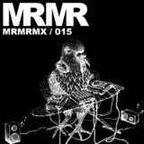 MRMRMX_015