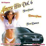 DJ Espero Almera Hits 6