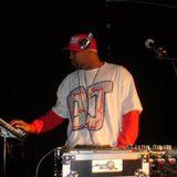 DJ REPP T.W.O. MIXMASTERS WEEDEND 2016.mp3