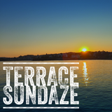 Terrace Sundaze at CoCo Torquay - May 2017