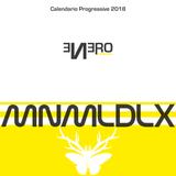 eNero 2018 - Minimal Delux Sessions