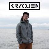 Full, uncut interview with Allan Eggert (Kryojen)