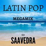 LATIN POP - DJ Saavedra