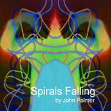 Spirals Falling