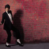 A Tribute to Mr. Michael Jackson 2009.