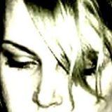 mystique - drum_and_chill 06/2006