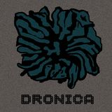 Dronica - 30th April 2019