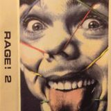 (Side B) Rage ! 2 (1990)
