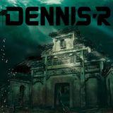 Dennis R - Underwater