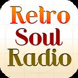 BBOC @ retro soul radio 261214
