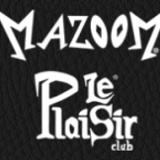 2005 10 08 TANIA VULCANO °° Le Plaisir, Mazoom, Desenzano (Bs) °° Cd2