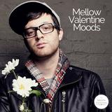 The Smooth Operators Present 'Mellow Valentine Moods'