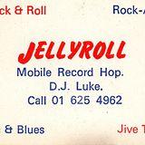 Luke the Duke's Roots Rockin' Show 84