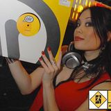 Janette Slack's Back to Vinyl epic mix with tunes from 1998 - 2004