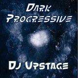 Dj Upstage - Dark Progressive