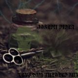 Joseph Piper - KeyFrom_thedeep_MIX