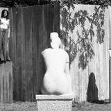 2018.12.08 - Művészet a #metoo korában - beszégletés Herczog Noémivel