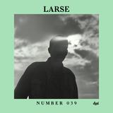 Suol Radio Show 039 - Larse