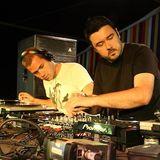 Photonz - Sónar Session 2010