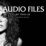 Tove Lo's Favorite Summer Songs (2014)