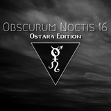 Obscurum Noctis 16 - Oneirich