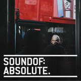 SoundOf: ABSOLUTE.