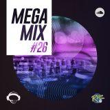 Mega Mix # 26