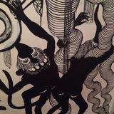 Dj Benjamin Progressive Mix, from deep to old school techno - Ends 2k16