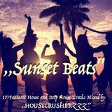 Sunset Beatz