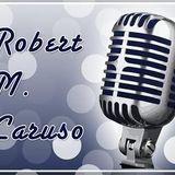 Robert M. Caruso of Bundle Post