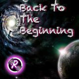 DJ Rocco - Back To The Beginning 001