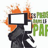 LES PIEDS DANS LE PAF ! — Meymac 2016-Rencontres nationales des médias libres- #EducationAuxMedias