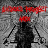 The Undead Project -@Hard Design Mix