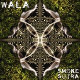 Smoke Sutra Tour Mix