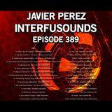 Interfusounds Episode 389 (February 25 2018)