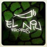 """El Niu Radio Show """"OFF SONAR"""" (13-06-13)"""
