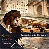 Segita Melody Trance 62  - Dj.Replis set