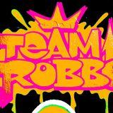 KFMP:Team Robbo Show#5