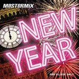 DJ Craig Twitty's Mastermix Dance Party (31 December 16) (Special New Year's Eve Mastermix)