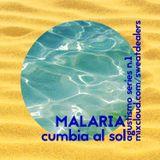 Agustismo Series #1 - Malaria - Cumbia al Sol