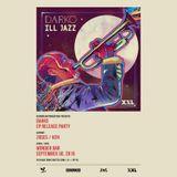 Live for Darko (9.30.16)