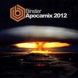 Apocamix 2012