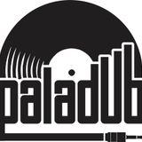 Recorded Set @ El Solar P. V. MEX - PALADUB