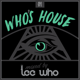 Who's House Ep.1