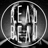 Compass Agency mix - #4 2016 - ReauBeau